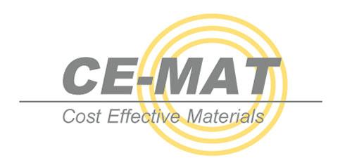 CE-Mat